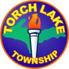 Torch Lake Township